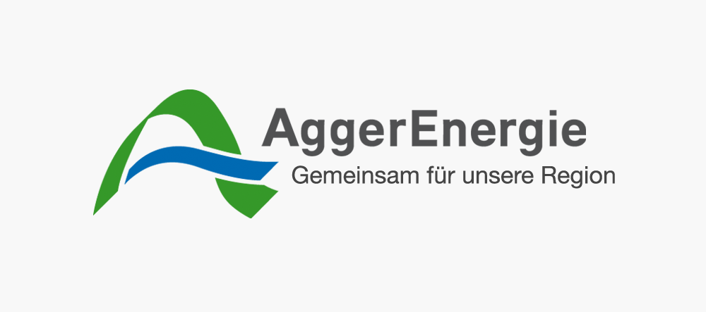 AggerEnergie