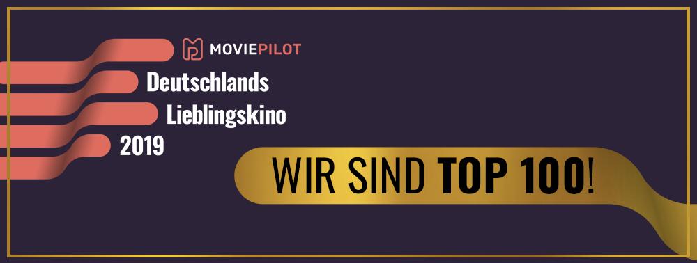 Kino Gummersbach Programm