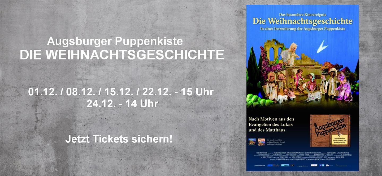 neues kino gummersbach